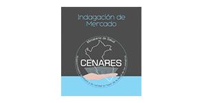 CENARES