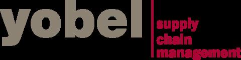 LOGO-YOBEL