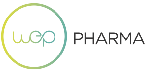 Logotipo_weppharma