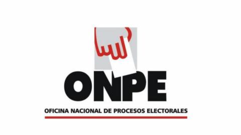 56-ONPE-3